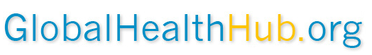 Global Health Hub Online www.globalhealthhub.org