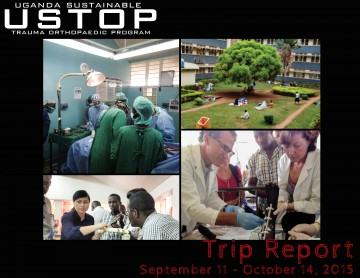 Cover.USTOP.Sept2015.Trip Report.